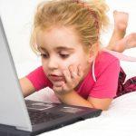 مخاطر الالعاب الالكترونية