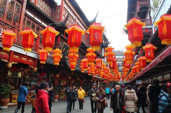 السياحة التسوق-في-شنغهاي.jpg