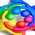 تعبير عن التعاون