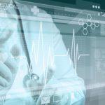 اذاعة مدرسية عن التكنولوجيا الحديثة في الطب