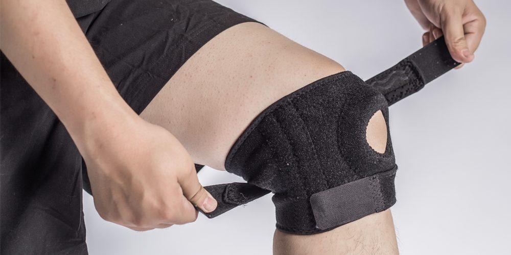 اعراض التهاب اوتار الركبة وكيفية العلاج | المرسال