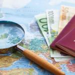 ارخص جواز سفر يمكن الحصول عليه