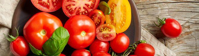 """للمعرفة """" الطماطم فاكهة ام خضار """" %D8%A7%D9%84%D8%B7%D9%85%D8%A7%D8%B7%D9%85-%D9%88-%D8%A7%D9%84%D8%AE%D8%B6%D8%B1%D9%88%D8%A7%D8%AA-700x198"""