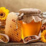 افضل طريقه لاستخدام العسل كعلاج
