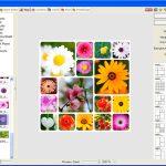برنامج تركيب كلام على الصور