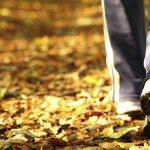 أهمية المشي بعد وجبة العشاء لمرضى السكري