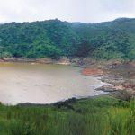 """بحيرة """" نيوس """" أخطر بحيرة في العالم"""