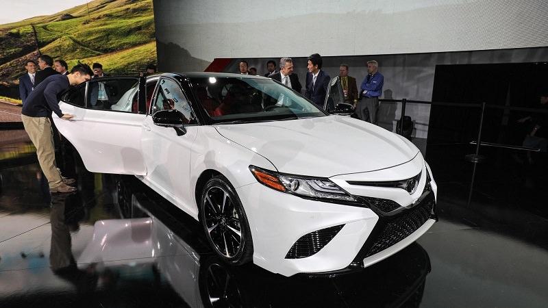 جديد اخبار السيارات عيون 2019_اوريون