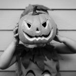 تاريخ الهالووين وسبب الاحتفال به