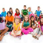 استراتيجيات تعديل السلوك الصفي