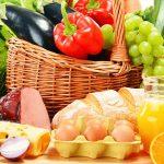 العلاقة بين تنظيف القولون وإنقاص الوزن