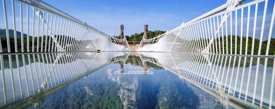الزجاجي جسر-الصين-الزجاجي.jp