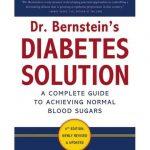 حمية دكتور برنستين لمرضى السكري