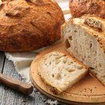 فوائد خبز السوردو لمرضى السكري