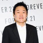قصة نجاح دو وون تشانغ مؤسس فوريفر 21 العالمية