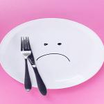 سوء التغذية عند الأطفال وكبار السن