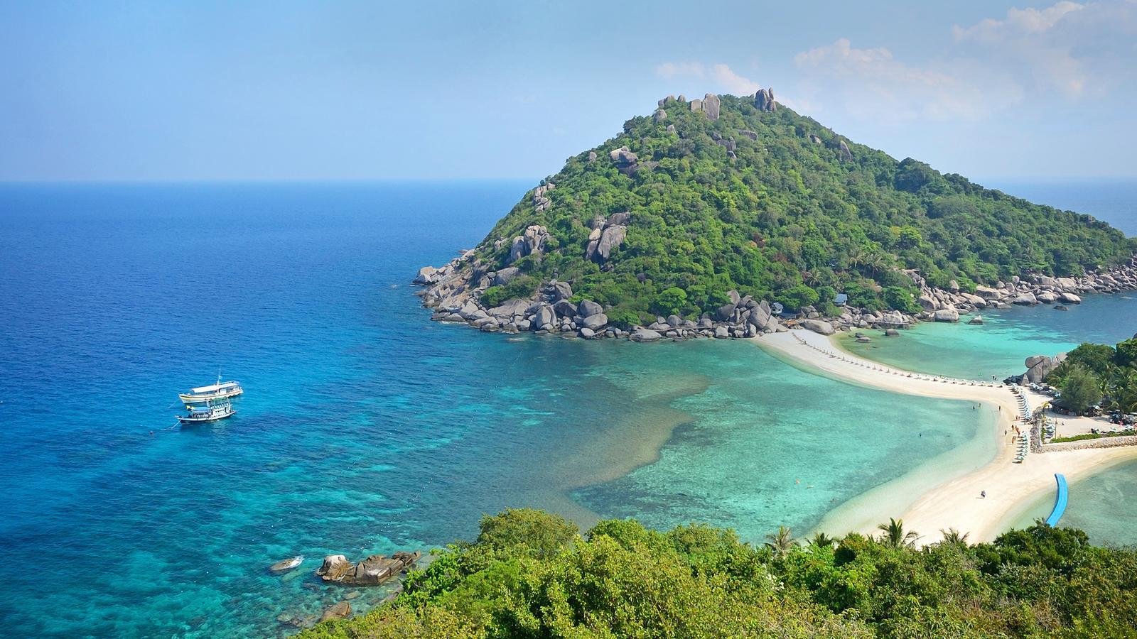 الأوقات شواطئ-تايلاند.jpg