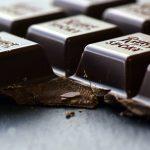 فوائد شوكولاته دارك