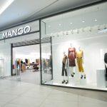 """اشتري ماركة مانجو """" MANGO """" من موقعها مباشرة"""