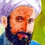 Photo of علماء الكيمياء المسلمين وانجازاتهم