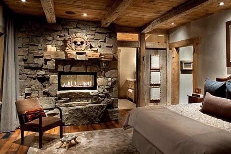 الوان غرف النوم للمتزوجين المرسال