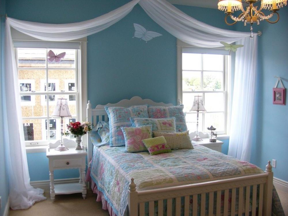 تشكيلات منوعه وحديثه لغرف النوم