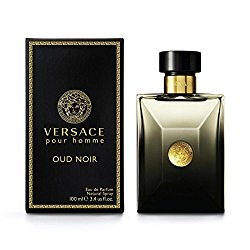 97f948e29 فرزاتشي لي هوم Versace L'Homme