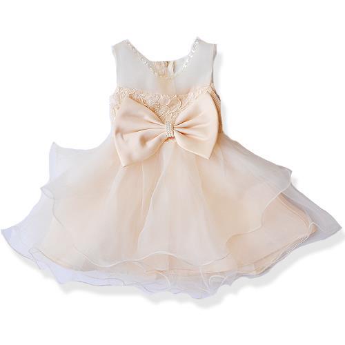 1bf5adc52 فستان اطفال 2019 سيمون | المرسال