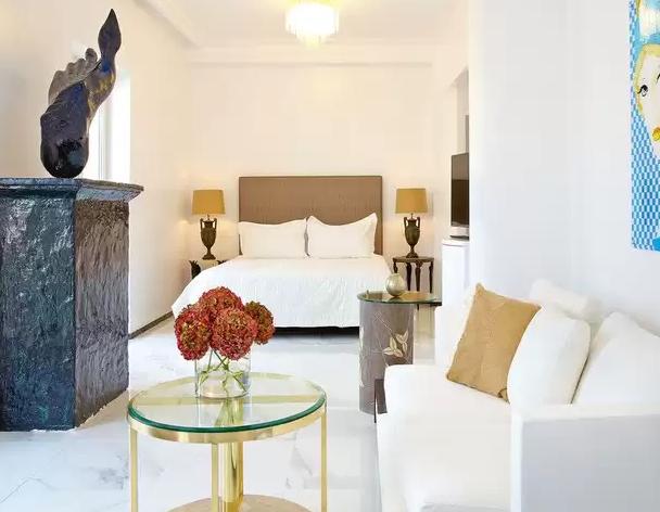 فندق-جريكوتيل-بالاس-