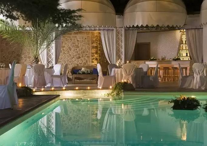 فندق-رويال-اوليمبيك.