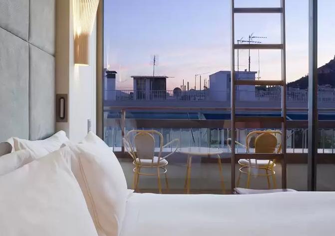 فندق-نيو-هوتيل.png