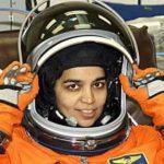 قصة نجاح رائدة الفضاء كالبانا تشاولا