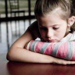 كسور المرفق عند الأطفال وعلاجها