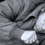 كيفية حماية نفسك من الأمراض في الطقس البارد