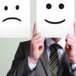 كيف تكون شخص ايجابي