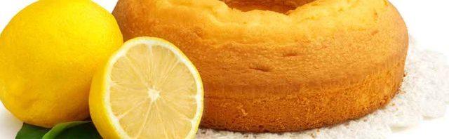 """طريقة سهلة لعمل """" كيكة الليمون """" %D9%83%D9%8A%D9%83-%D8%A7%D9%84%D9%84%D9%8A%D9%85%D9%88%D9%86-640x198"""
