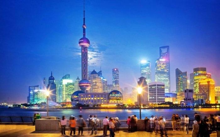 السياحة مدينة-شنغهاي.jpg