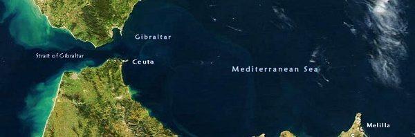 ما الدول التي تتحكم في مضيق جبل طارق %D9%85%D8%B6%D9%8A%D9%82-%D8%AC%D8%A8%D9%84-%D8%B7%D8%A7%D8%B1%D9%82-600x198