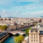 مفتاح فرنسا للهاتف و الرموز البريدية لاهم المدن