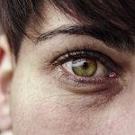 حقائق علمية عن العيون الخضراء