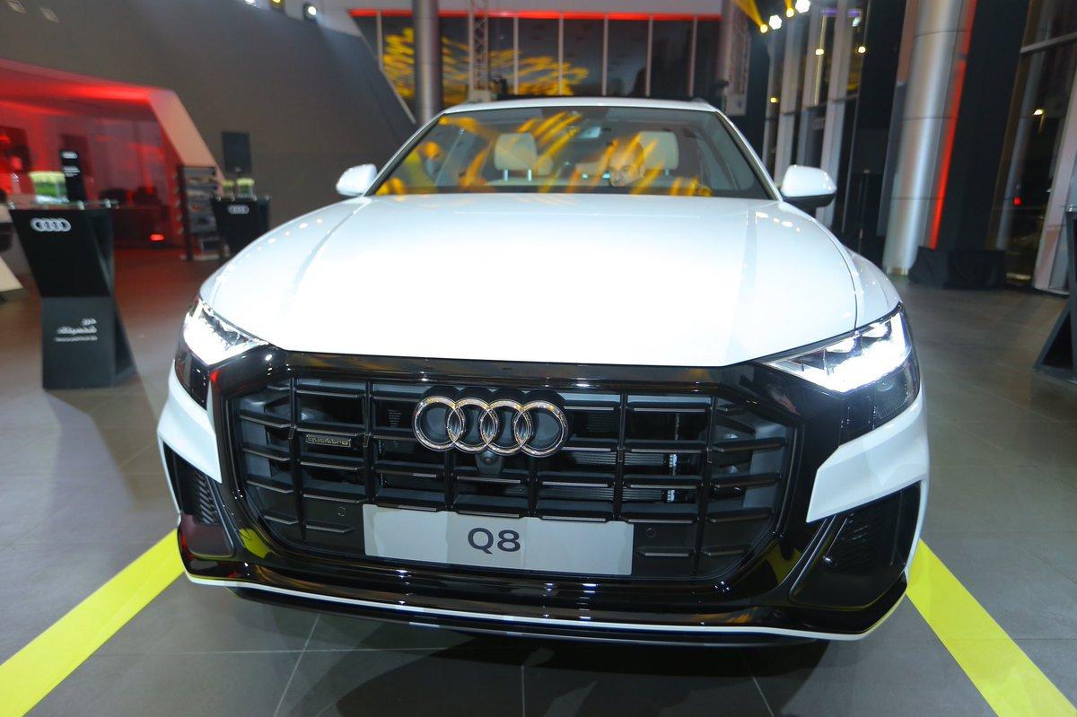 Kelebihan Kekurangan Audi Q8 2019 Spesifikasi