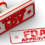 ادارة الأغذية والعقاقير توافق على أول دواء للإنفلونزا في 20 عام