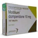 """الفرق بين دواء """" موتيليوم """" و """" دومبي """""""