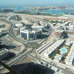 تقرير عن فندق جلوريا دبي