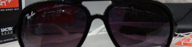 c70ace7dd تعتبر نظارات الريبان من اغلى ماركات النظارات الشمسية واشهرها على نطاق  العالم ، وفي الفترة الأخيرة انتشرت فكرة تقليد الماركات العالمية ذات السعر  الغالي خصوصا ...