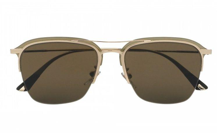 "598f6223d احدث نظارات شمسية من .. "" كارتير "" كيفان "" "" بوليس "" وغيرها"