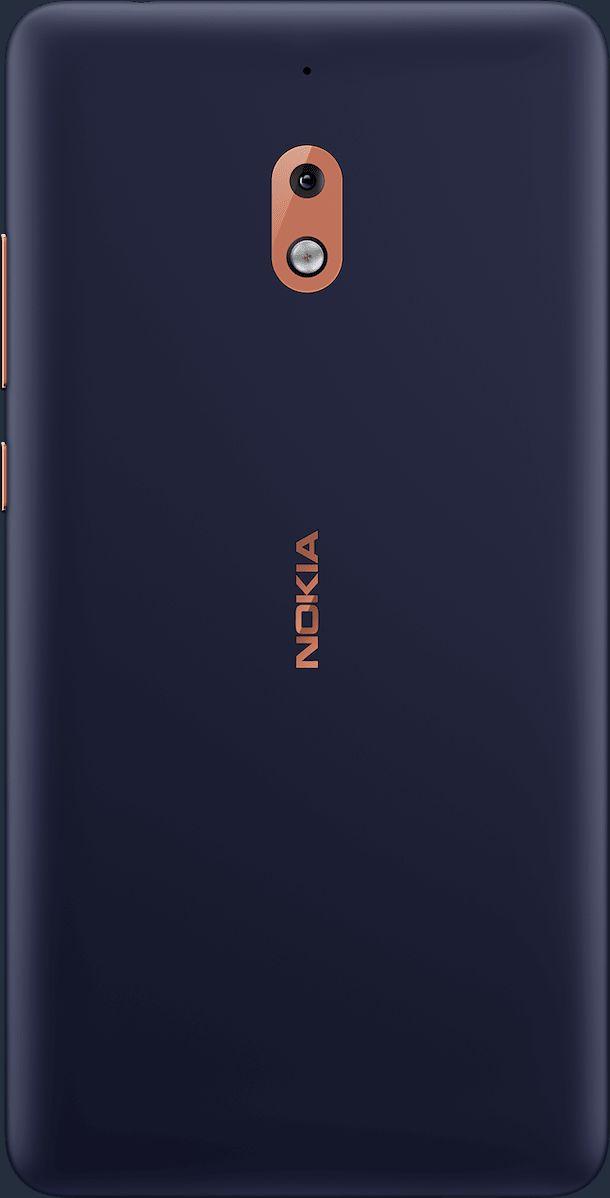 نوكيا-2.1.jpg