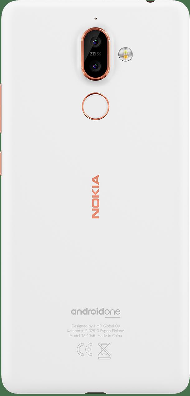 نوكيا-7-بلس.png