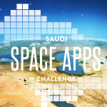 فعاليات الموسم الثاني من Space Apps بالمملكة