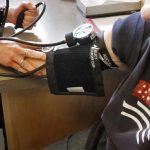 ماذا يعني ضغط الدم 140/90